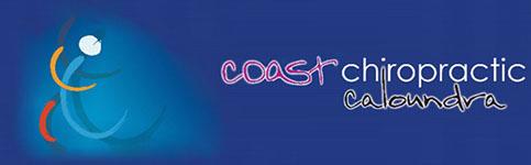 Coast Chiro